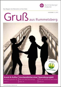 Gruß aus Rummelsberg 1-2019
