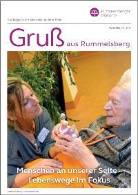 Gruß aus Rummelsberg 4-2017