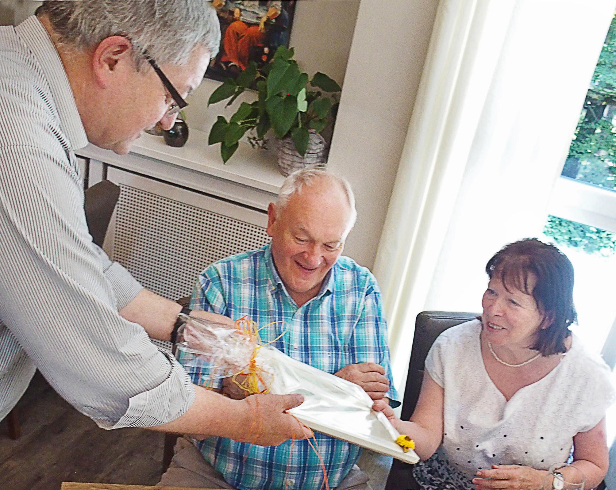 Aktuelles | Behindertenhilfe der Rummelsberger Diakonie
